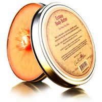 Carol's Daughter Ecstasy Body Butter