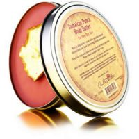 Carol's Daughter Jamaican Punch Body Butter