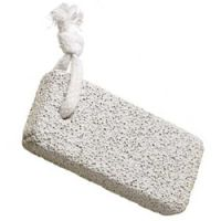 Carol's Daughter Pumice Stone