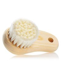 DHC Facial Brush