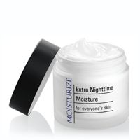 DHC Extra Nighttime Moisture