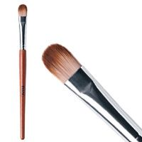 DHC Shadow Brush