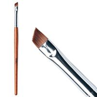 DHC Eyebrow Brush