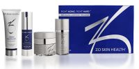ZO Skin Health Anti-Aging Jumpstart Program