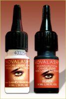 Novalash  Lash Adhesive