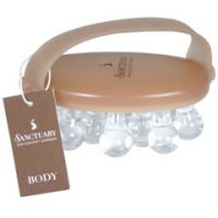 The Sanctuary Body Massager