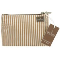 The Sanctuary Cosmetic Purse