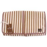 The Sanctuary Hanging Wash Bag