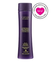 Alterna Caviar Anti-Aging Brightening Blonde Shampoo