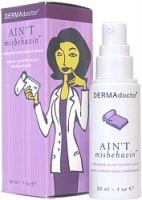 DERMAdoctor Ain't Misbehavin' Medicated Acne Control Serum