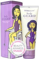 DERMAdoctor Body Guard Exquisitely Light SPF 30 For Face & Body