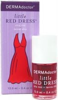 DERMAdoctor Little Red Dress - Rejuvenating Chic Tint