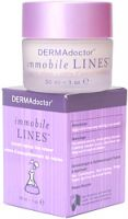 DERMAdoctor Immobile Lines Instant Topical Line Relaxer