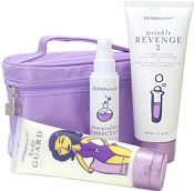 DERMAdoctor Sun Damage Solution Kit