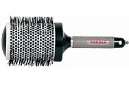 Barbar Pro-Thermal Brush 80