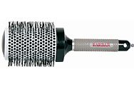 Barbar Pro-Thermal Brush 65