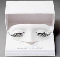 Shu Uemura False Eyelashes Wing Couture