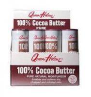 Queen Helene Queene Helene Cocoa Butter Stick