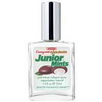 Demeter Fragrance Library Junior Mints