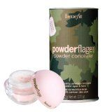 Benefit Powderflage Light Diffusing Power Concealer