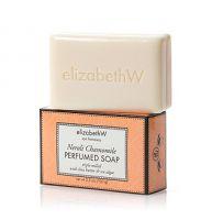 elizabethW Triple Milled Soap