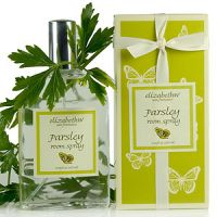 elizabethW Butterfly Collection- Scents from the Garden Room Spray