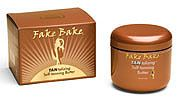 Fake Bake Tantalizing Self-Tanning Butter