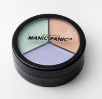 Manic Panic Flawless Concealer