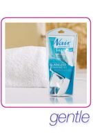 Nair Sensitive Bladeless Shaving Kit