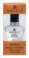 Borghese Perfetto Smudge Smoother