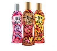 Supre Hippie Chick