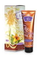 California Tan SPF 15 Lotion