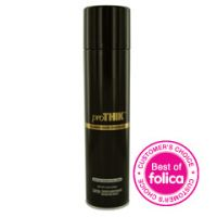 proTHIK proTHICK Hair Volumizer