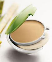 Garden Botanika Skin Perfecting Anti-Aging Cream Foundation