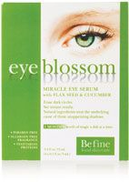 Befine Eye Blossom