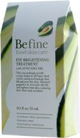 Befine Eye Brightening Treatment