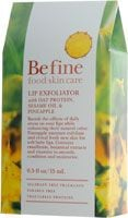 Befine Lip Exfoliator