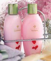 Garden Botanika Heart Shampoo