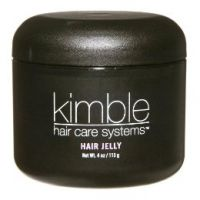 Kimble Hair Jelly