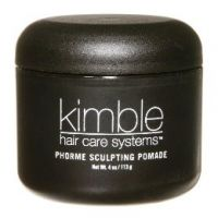 Kimble Phorme Sculpting Pomade