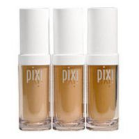 Pixi Sheer Base- Oil Free Finish