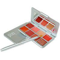 Pixi Gloss Kit
