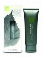 THANN Shiso Facial Cleanser