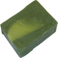 sumbody subody Natural Body Soap