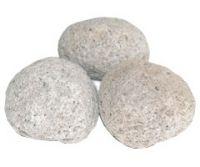 sumbody Pumice Stone