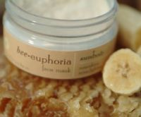 sumbody Bee Euphoria Facial Mask