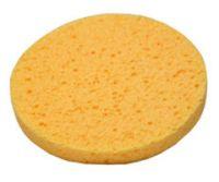 sumbody Facial Sponge