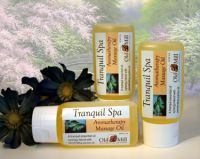 Old Mill Tranquil Spa natural Body & Massage Oil