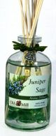Old Mill Juniper Sage Reed Diffuser Kit