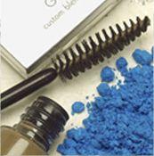Giella Custom Blend Cosmetics Brow Tint